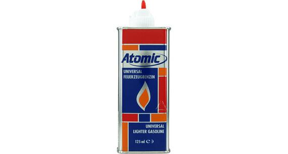 Relags Lighter benzin Brændsel 125 ml